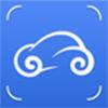 汽车健康档案app案例