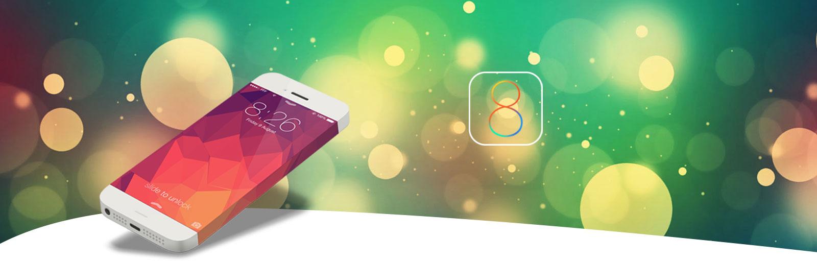 国内一流的iOSapp千赢国际娱乐老虎机团队,专业打造iOSapp应用软件千赢国际娱乐老虎机,苹果app软件千赢国际娱乐老虎机