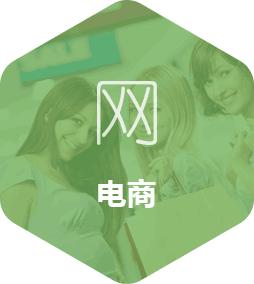 电商app千赢国际娱乐老虎机解决方案