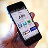 东方智启科技app-常见问题