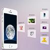 东方智启科技app-微信开发