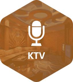 KTV app开发解决方案