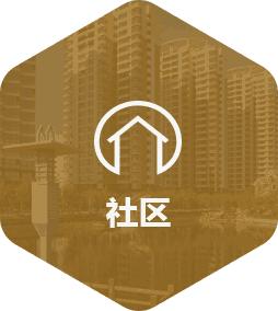 社区app开发解决方案