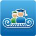 教育智信app开发案例