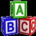 幼儿教育游戏app软件开发案例