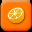 橙果新闻app案例