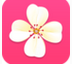 美丽衣橱app案例