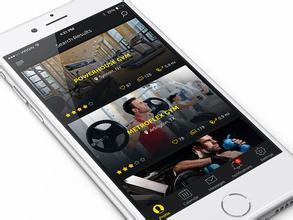 东方智启科技APP千赢国际娱乐老虎机-为什么需要千赢国际娱乐老虎机健身app
