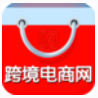 跨境电商app开发案例