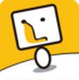 手绘旅行册旅游app开发