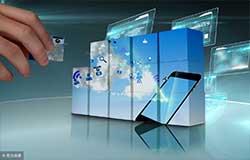 东方智启科技APP开发-列举四个深圳app开发注意事项