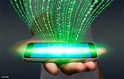 东风智启科技APP千赢国际娱乐老虎机-手机软件千赢国际娱乐老虎机公司如何进行网站制作