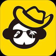 易起行app开发案例