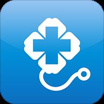 移动远程医疗APP开发