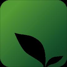 绿芽母婴APP案例