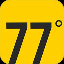 77°家具头条APP案例
