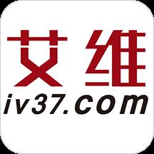 艾维商机网HTML5