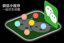 东方智启科技APP千赢国际娱乐老虎机-谈谈微信小程序千赢国际娱乐老虎机成功的关键