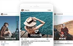 东方智启科技APP千赢国际娱乐老虎机-美丽说app评价 美丽说app如何