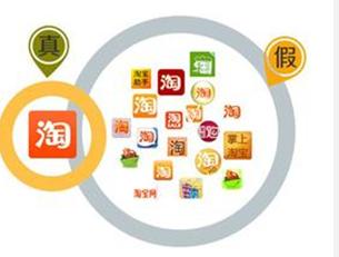 东方智启科技APP开发-手机购物APP软件开发