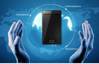 东方智启科技APP开发-深圳电商app制作步骤