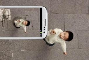 app公司,影楼app开发