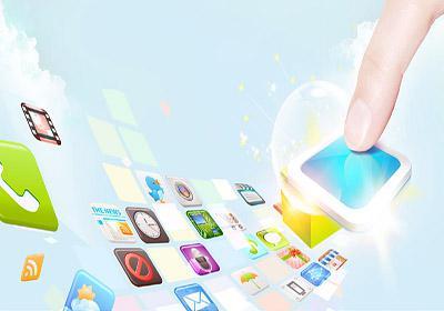 论坛手机软件千赢国际娱乐老虎机