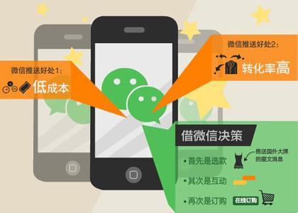 东方智启科技APP开发-传统行业微信开发具备什么特点