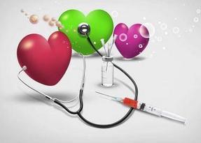 健康醫療服務類APP軟件制作開發