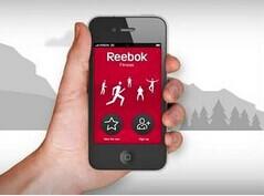 东方智启科技APP开发-健身手机软件开发