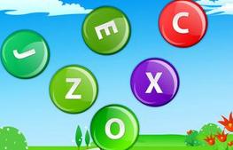 东方智启科技APP开发-app软件开发之英语学习APP