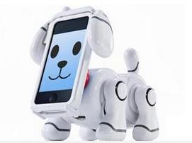 东方智启科技APP开发-深圳APP开发推荐宠物类APP
