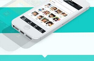 东方智启科技APP开发-App制作公司哪家好