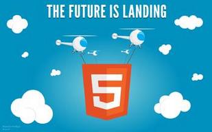 html5开发,app开发公司