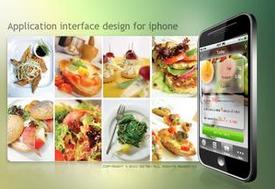 app软件千赢国际娱乐老虎机,食品app千赢国际娱乐老虎机
