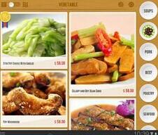 东方智启科技APP开发-外卖订餐APP制作分析