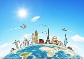 东方智启科技APP开发-旅游类APP软件开发功能