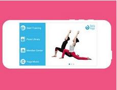 东方智启科技APP开发-深圳减肥健身安卓手机软件开发