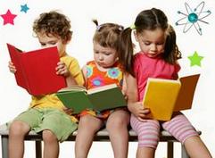 东方智启科技APP开发-儿童教育类手机软件开发前景