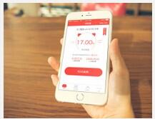 理财app软件千赢国际娱乐老虎机