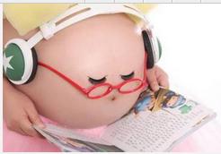 东方智启科技APP开发-母婴行业APP解决方案