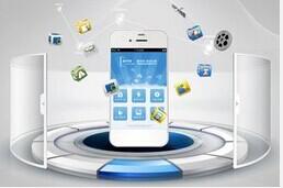 企业app千赢国际娱乐老虎机,app千赢国际娱乐老虎机公司