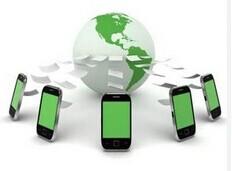 东方智启科技APP千赢国际娱乐老虎机-安卓手机软件千赢国际娱乐老虎机如何推广