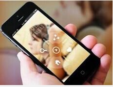 东方智启科技APP千赢国际娱乐老虎机-手机音乐APP千赢国际娱乐老虎机盈利模式