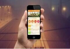 app软件千赢国际娱乐老虎机,社区app千赢国际娱乐老虎机
