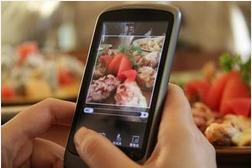 东方智启科技APP开发-吃喝玩乐APP软件开发