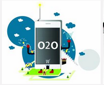 东方智启科技APP开发-社区O2OAPP制作