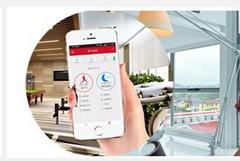 东方智启科技APP千赢国际娱乐老虎机-同城活动手机软件千赢国际娱乐老虎机