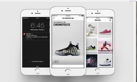 深圳APP千赢国际娱乐老虎机:如何创建鞋业APP发展模式
