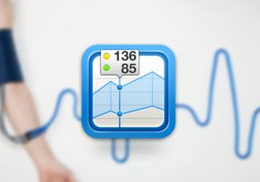 智能医疗安卓软件开发